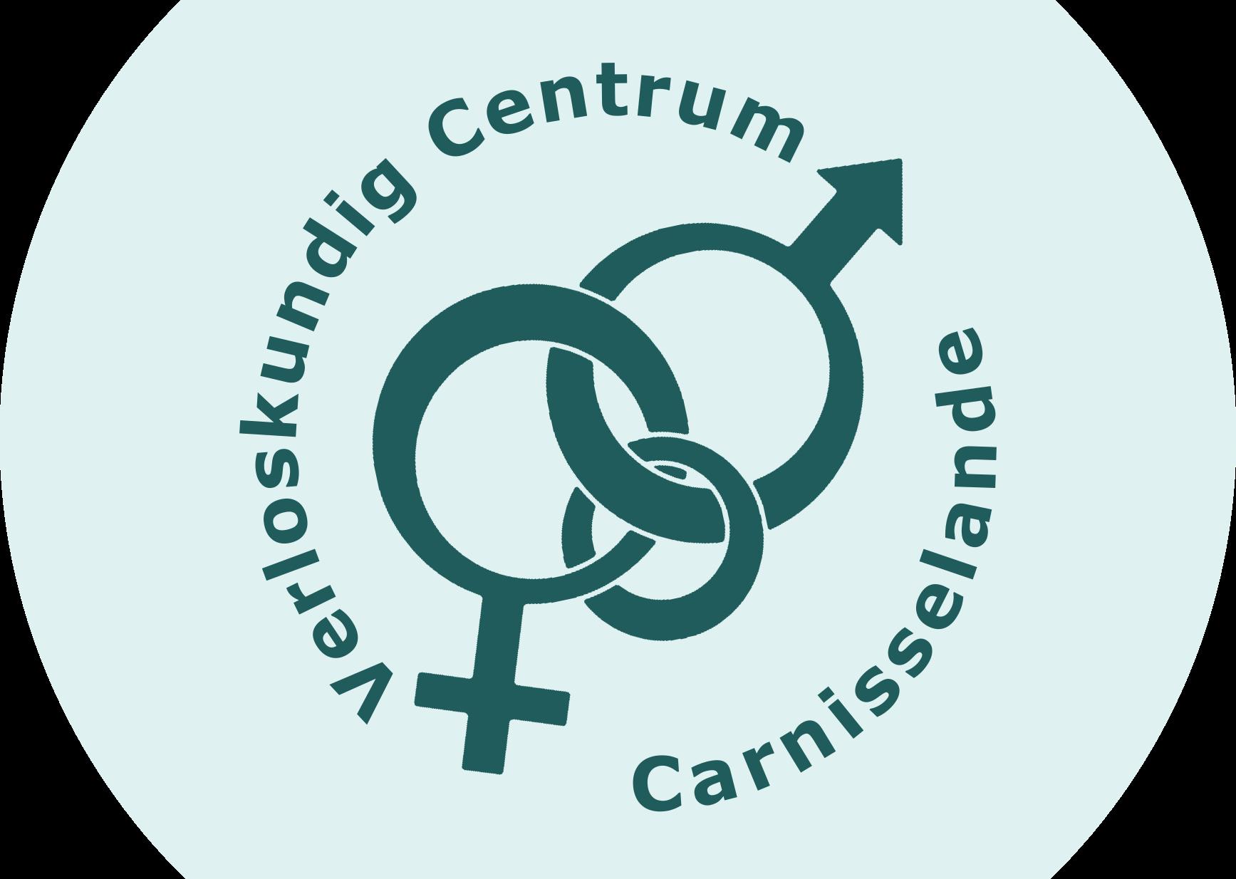 Verloskundig Centrum Carnisselande